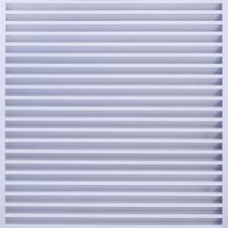Imagem do produto QUADRO FIXO COM VENTILAÇÃO PERMANENTE