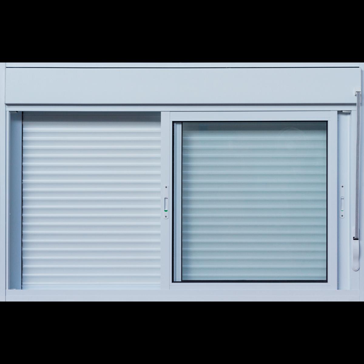 Assista este vídeo com dicas de instalação de portas e janelas de alumínio sob medida.